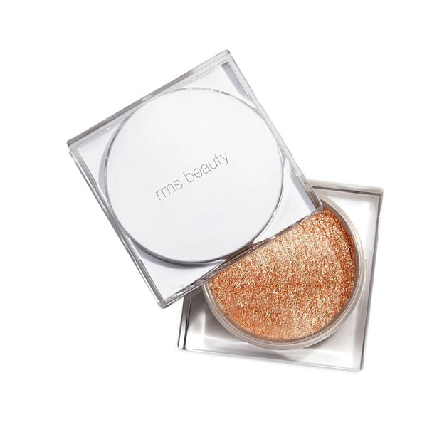 RMS Beauty Living Glow Face & Body Powder