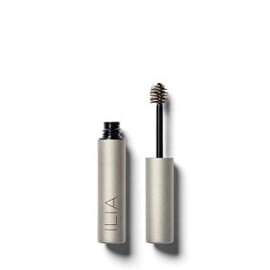 Mascara do brwi ILIA Beauty Essential Brow w Beauty Rebel