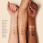 Ilia True Skin Serum Concealer Swatch