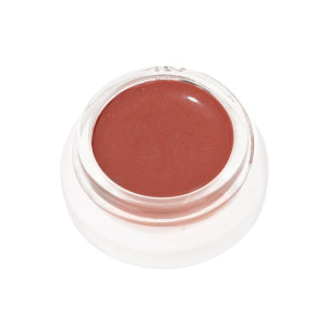 RMS Beauty Lip Shine Enchanted