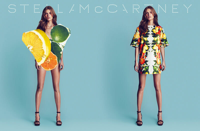 stella-mccartney-spring-summer-2011-designscenenet-01