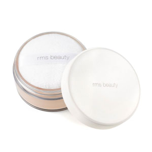 RMS Beauty Tinted Un Powder