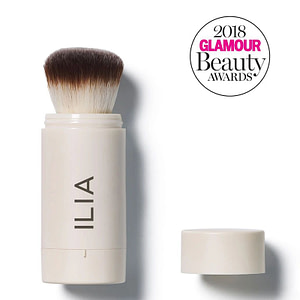 ILIA MOONDANCE FINISHING POWDER
