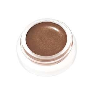RMS Beauty Buriti Bronzer bronzer sklep Beauty Rebel