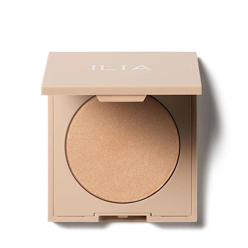 ILIA Daylite Highlighting Powder Beauty Rebel
