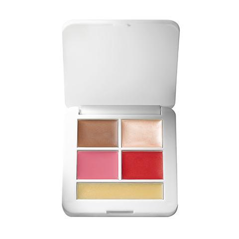 RMS Beauty Signature Set Pop Collection paletka do makijażu w sklepie Beauty Rebel