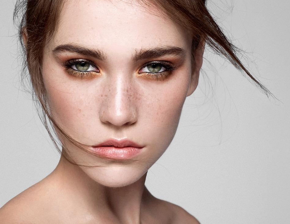 ILIA w Beauty Rebel