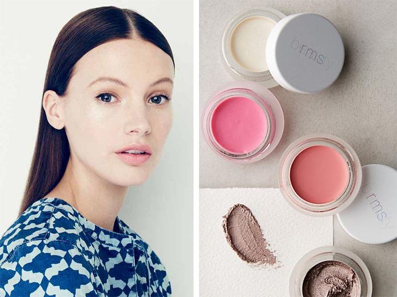 RMS Beauty w Beauty Rebel. Kup kosmetyki kultowej marki w naszym butiku.