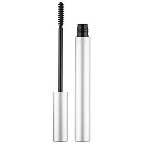 RMS Beauty Mascara Defining tusz podkręcający rzęsy który kupisz w organicznym butiku Beauty Rebel