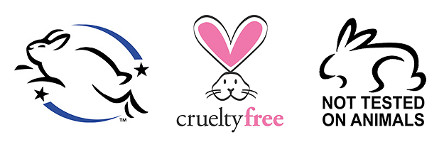 crueltyfree_bunnies_zpsw5hfab5u