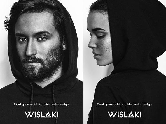 wislaki-11-1024x767