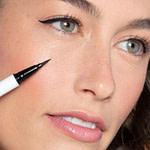 ILIA Clean Line Liquid Liner Beauty Rebel